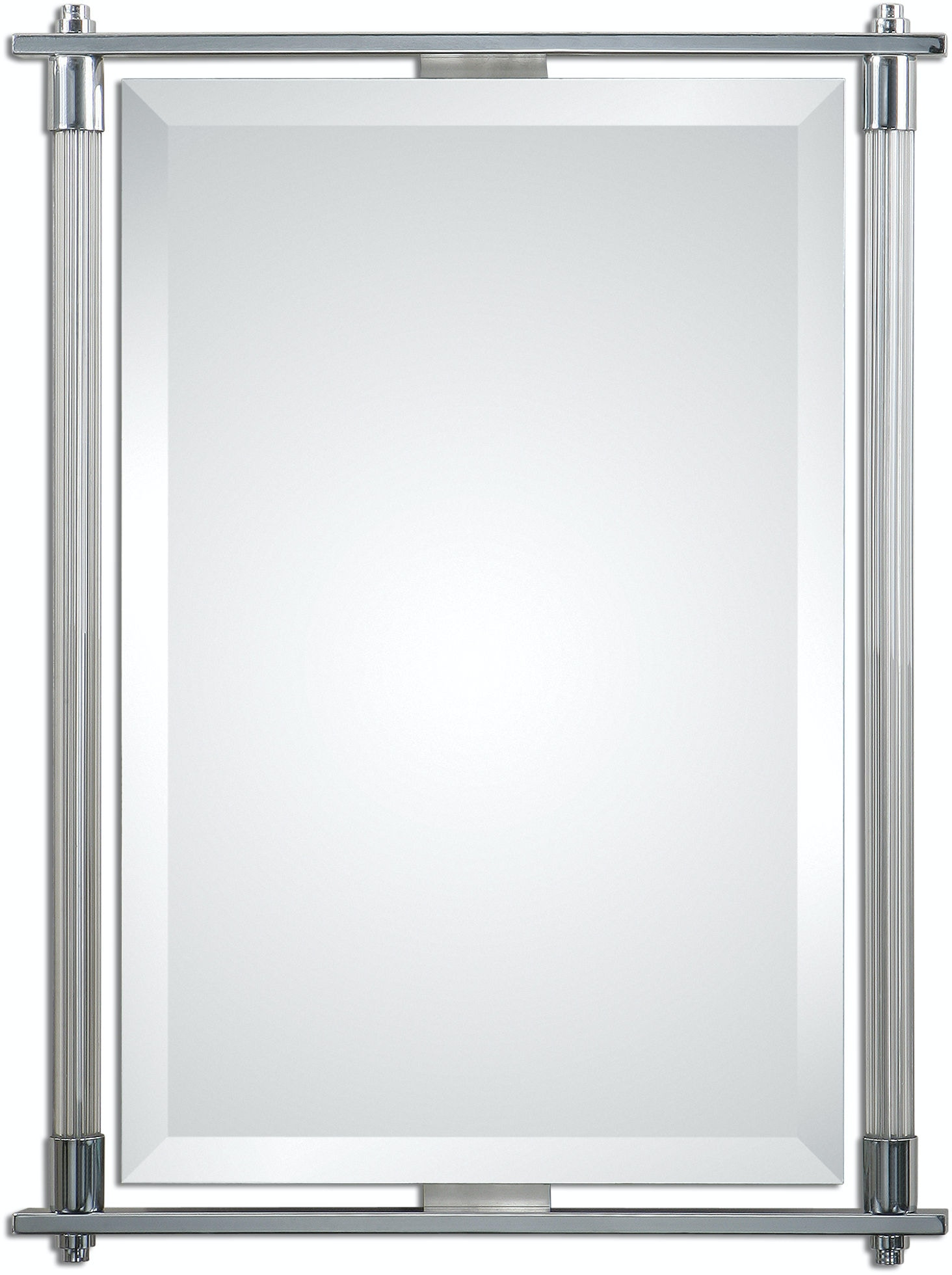 Uttermost Bedroom Adara Vanity Mirror