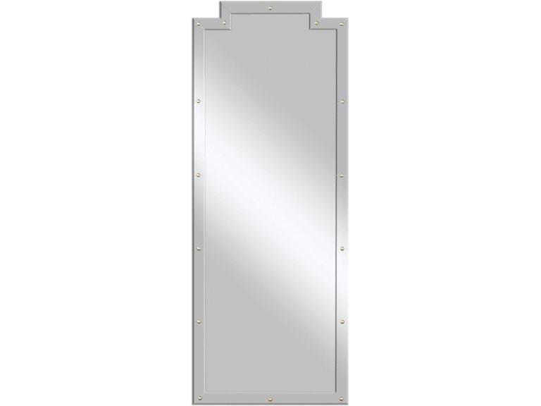 Uttermost Accessories Vedea Leaner Mirror 08145 - Drury's