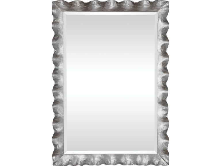 Groovy Uttermost Accessories Haya Vanity Mirror 09571 Moss Creek Cjindustries Chair Design For Home Cjindustriesco