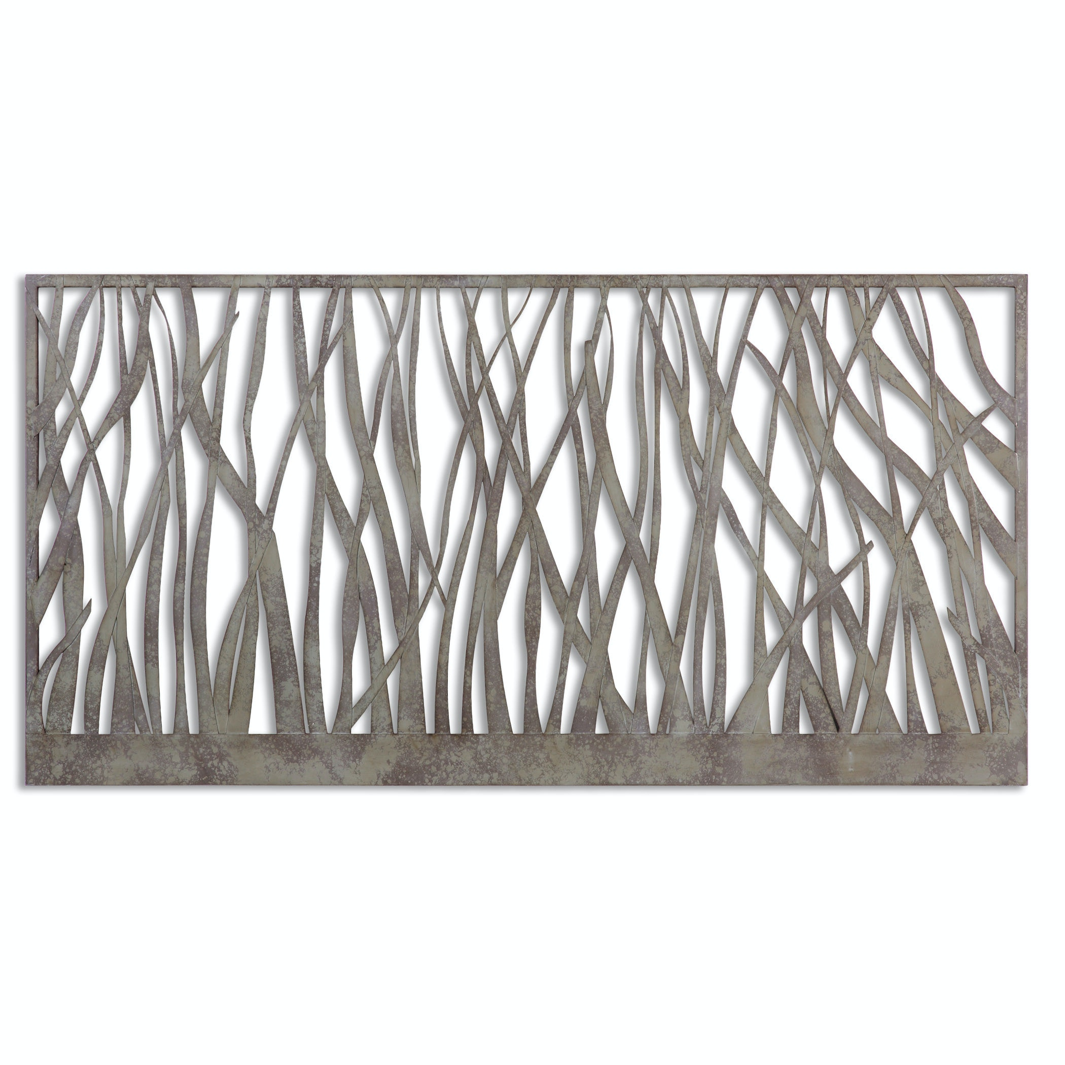 Uttermost Amadahy Metal Wall Art 13931