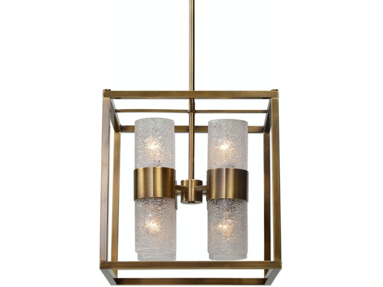 Uttermost lamps and lighting marinot 8 light cube pendant 21282 uttermost marinot 8 light cube pendant 21282 mozeypictures Image collections