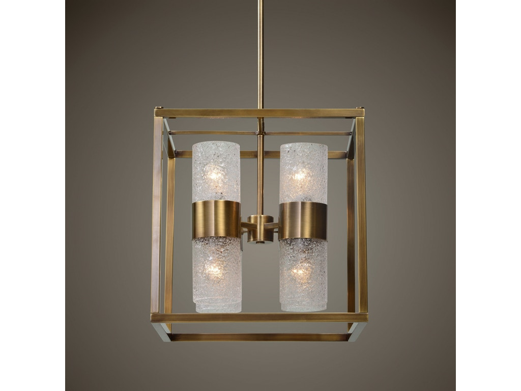 Uttermost lamps and lighting marinot 8 light cube pendant 21282 uttermost marinot 8 light cube pendant 21282 aloadofball Image collections