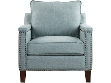 Living Room Chairs Pamaro Shop Furniture Sarasota And
