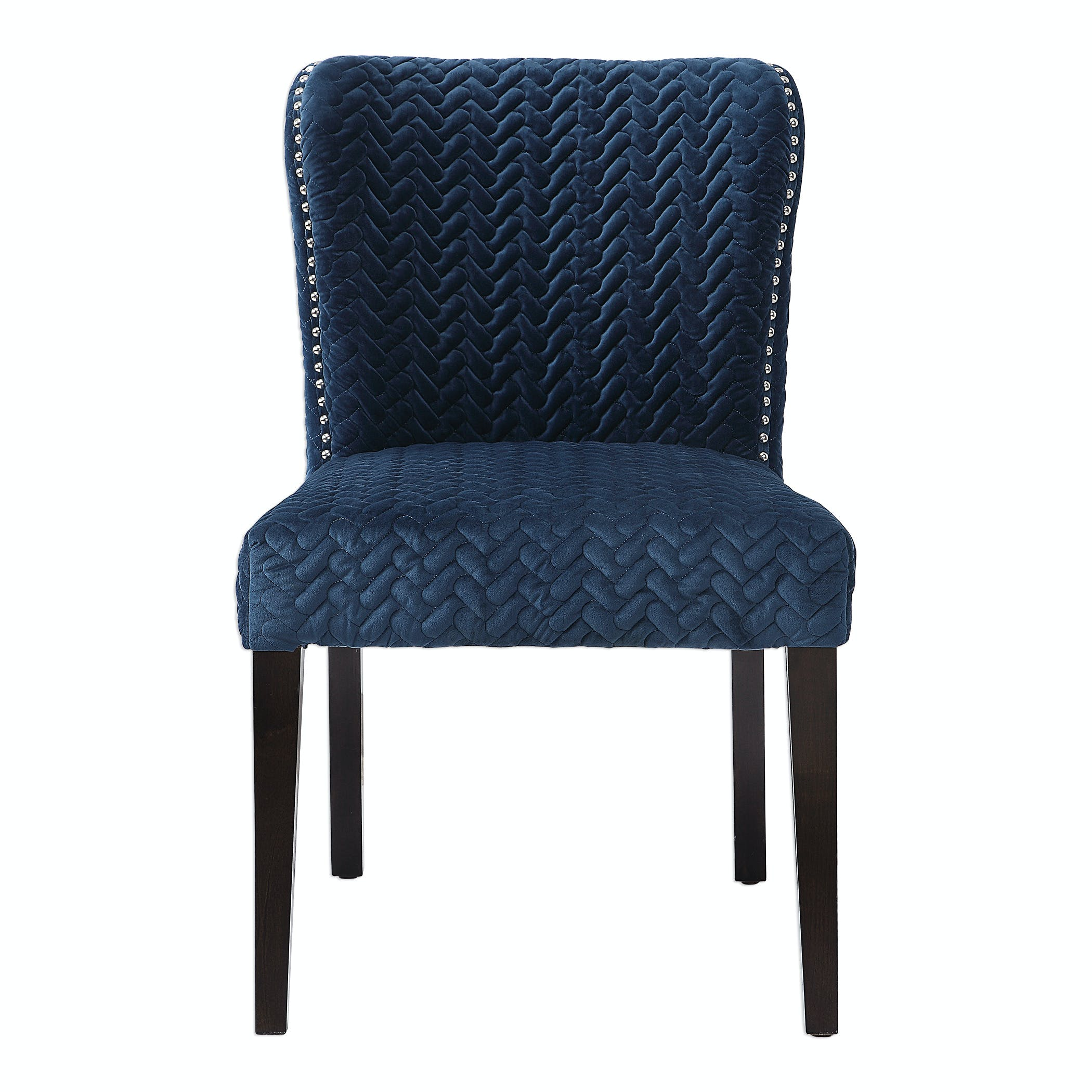 Picture of: Uttermost 23486 2 Living Room Miri Accent Chairs Set Of 2