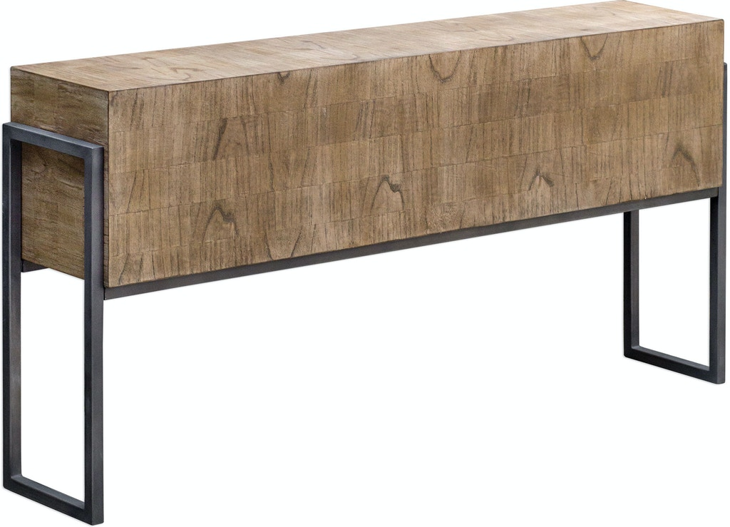 Brilliant Sofa Table Gmtry Best Dining Table And Chair Ideas Images Gmtryco
