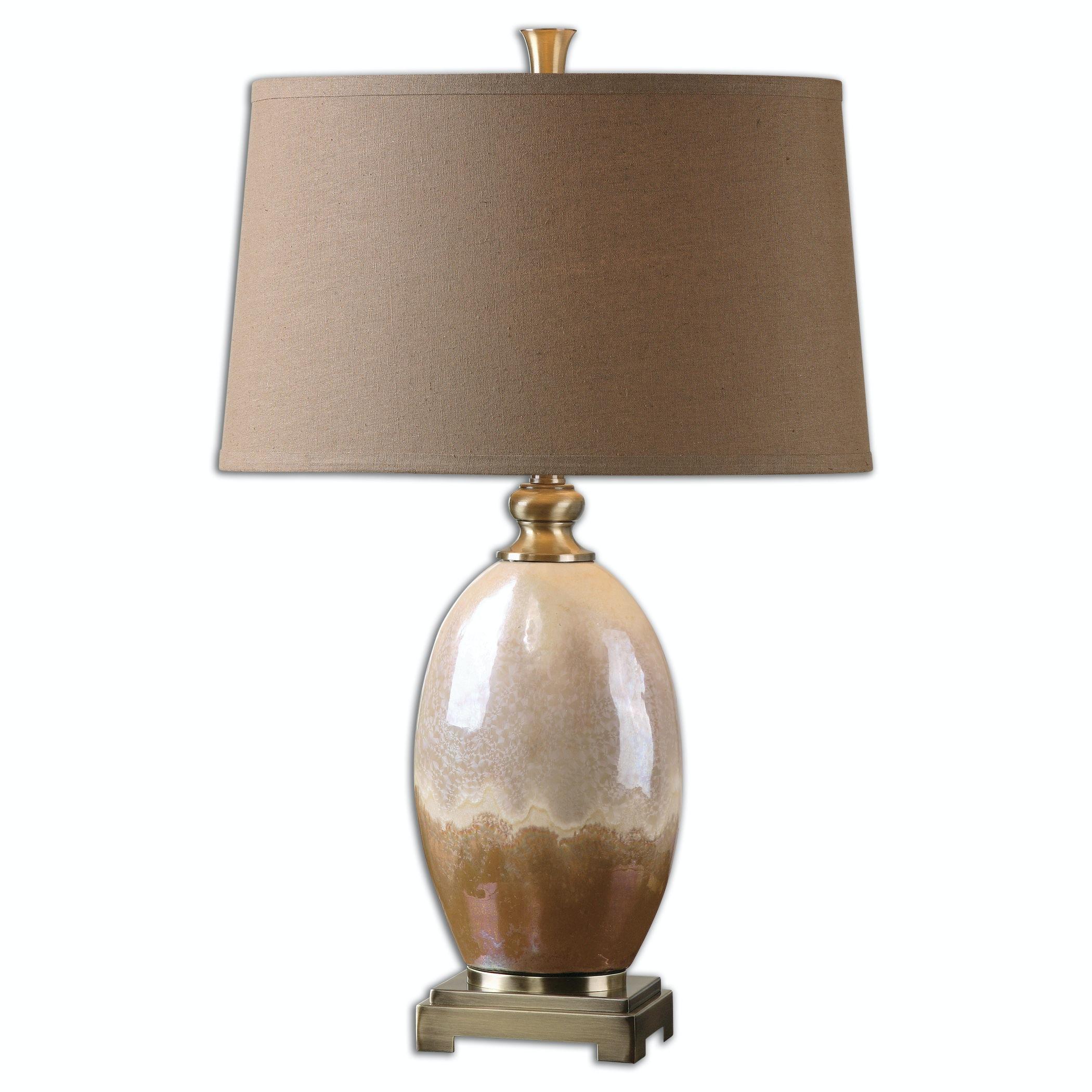 uttermost eadric ceramic table lamp 26156 uttermost lamps and lighting eadric ceramic table lamp 26156      rh   gracefurniture