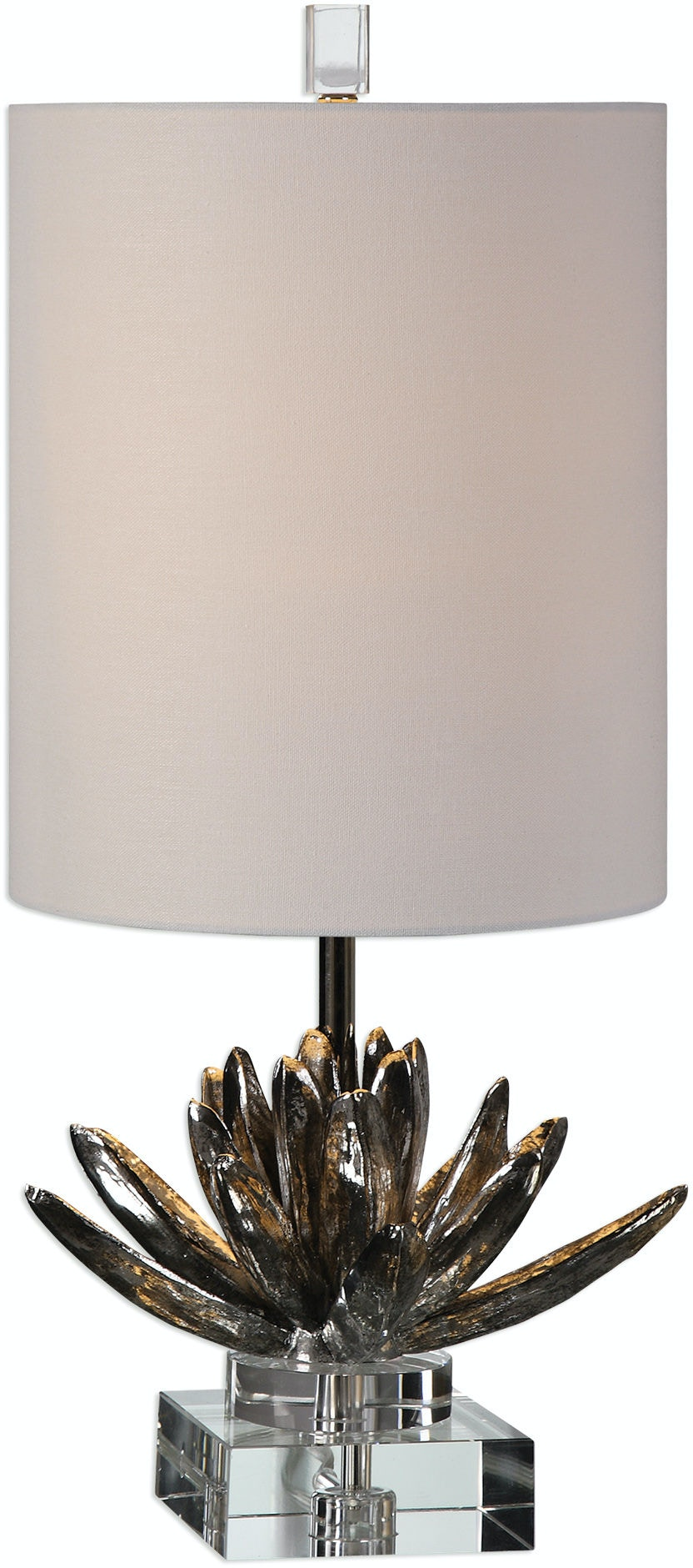 Accent Lamps Accent Lighting Uttermost