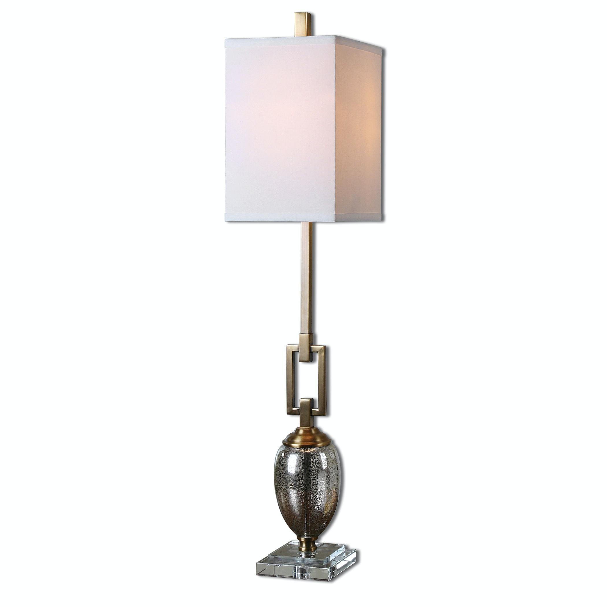 Mercury Lamps Walter Lighting Buffet Copeland UT293381 Lamp and Uttermost FurnitureDesign ESmithe Glass tsCQdoxBhr