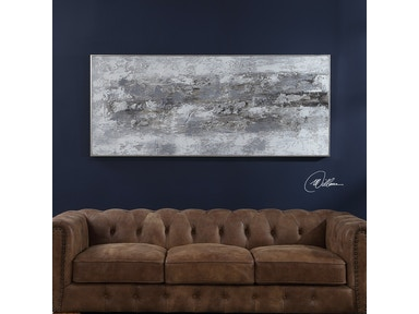 Hand And Stone Raleigh >> Furnish Home Accessories Weathered Stone Hand Painted Canvas