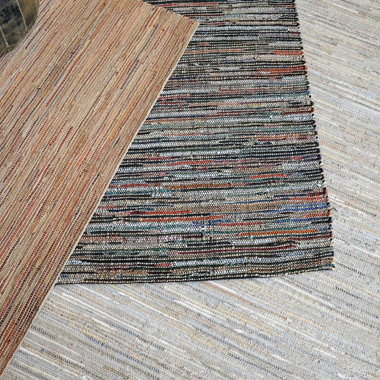 Uttermost Floor Coverings Nyala Ecru 9 X 12 Rug 71092-9