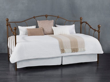 Wesley Allen Woodley Day Bed 4185