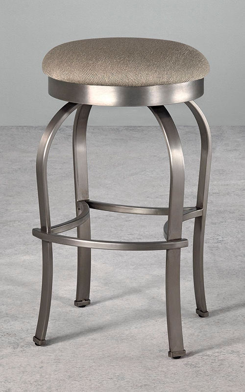 Wesley Allen Bar and Game Room Bar Stool B201H26B Spears  : 1448371179zoom from www.spearsfurniture.com size 1024 x 768 jpeg 42kB