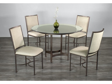 Wesley Allen Dining Room Tucson Table