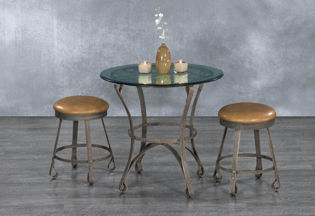 Astonishing Wesley Allen Bar And Game Room Everton Counter Stools Alphanode Cool Chair Designs And Ideas Alphanodeonline