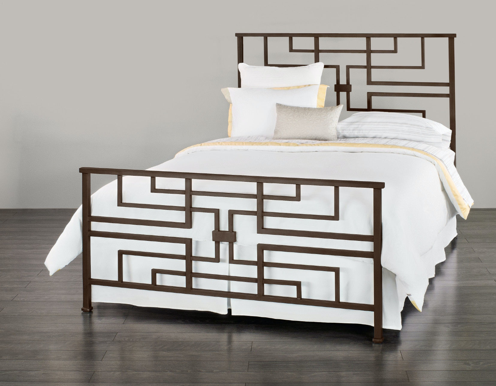 Wesley Allen Complete Bed Cb1180. Floor Patterns. Outdoor Ottoman. Carpet Treads. Red Metal Barn. Small Closet Design. Difference Between Ceramic And Porcelain. Murano Glass Chandelier. Woven Wood Shades