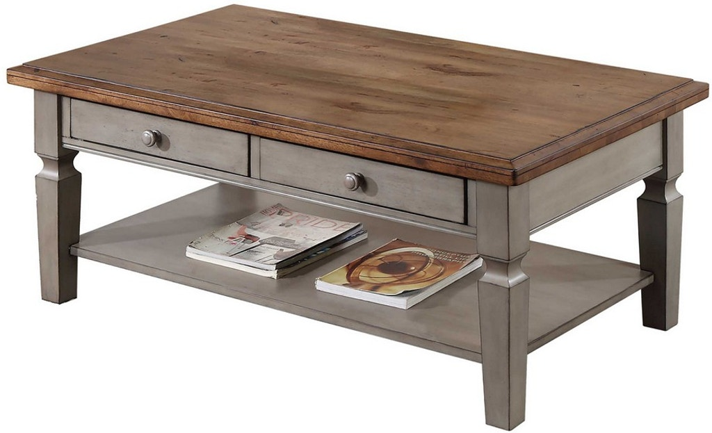 Winners Only Barnwell Coffee Table Ab100c Portland Or