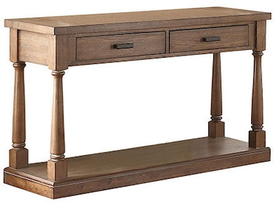 Winners Only 50 Inches Sofa Table AX200SG