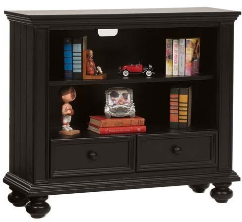 Winners Only Home Office 42 Inches Cape Cod Bookcase