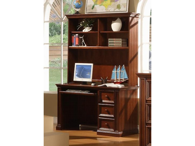 Remarkable Cape Cod Desk Hutch Chair Pdpeps Interior Chair Design Pdpepsorg