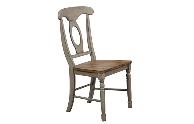 Delicieux Winners Only Napoleon Side Chair DB520S