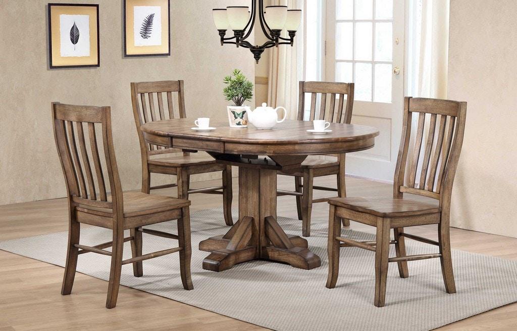 Dining Room Sets 80918
