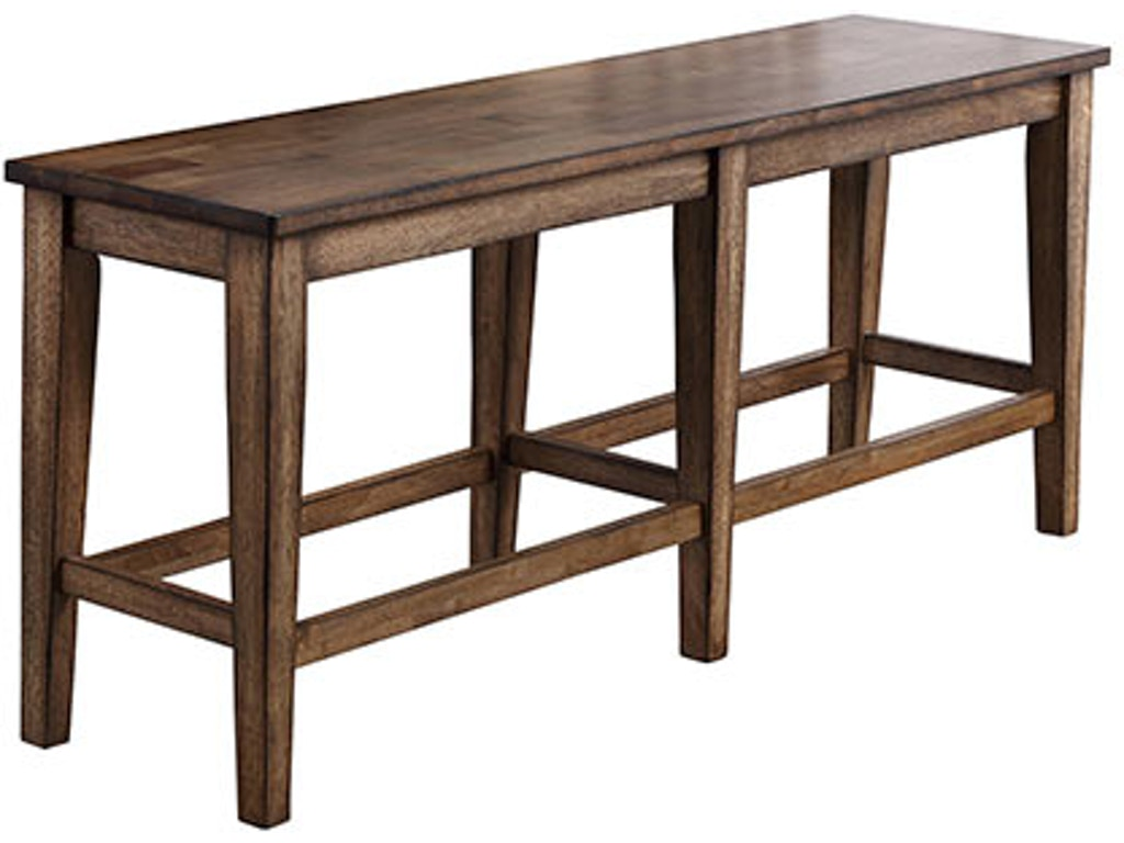 Winners Only Dining Room 60 Inches Tall Bench Dct35624r Everetts