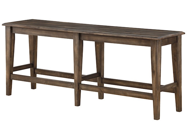 Winners Only Dining Room 60 Inches Tall Bench Dd345524 Carol House