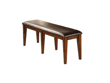 Winners Only Mango Accent Bench (table and bar chairs not included) DMG455