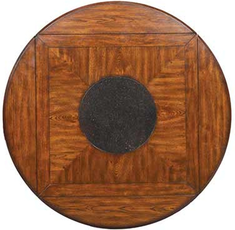 Lazy Susan For Table Amazing Winners Only Dining Room Table 60SQ60RD WLazy Susan Zahara 486051P