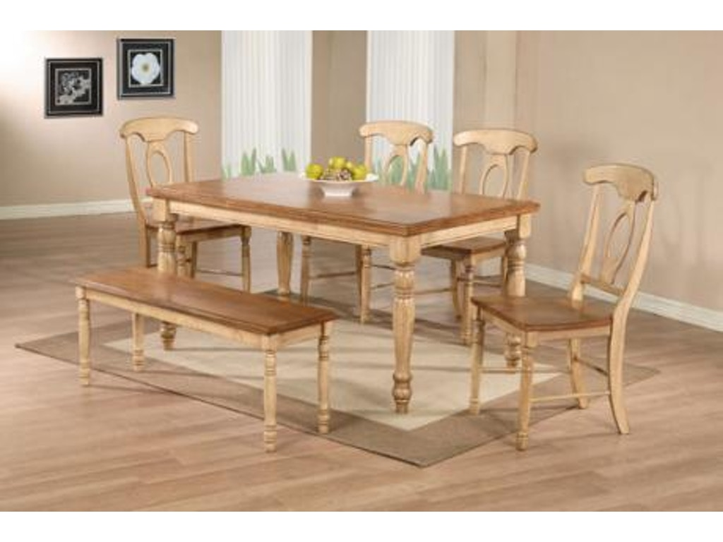 dining room furniture jacksonville fl 28 images dining
