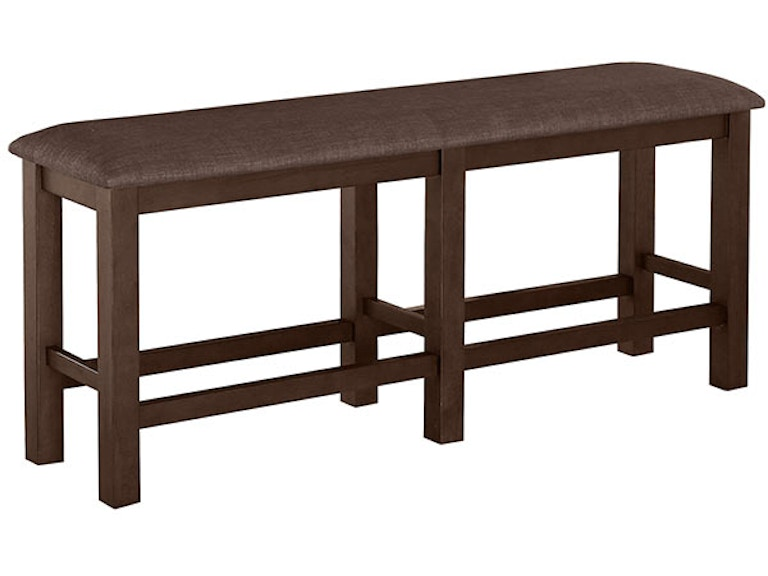 Winners Only Dining Room 60 Inches Tall Bench Dvt245524 Carol