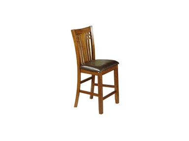 Winners Only Zahara Barstool DZH55024
