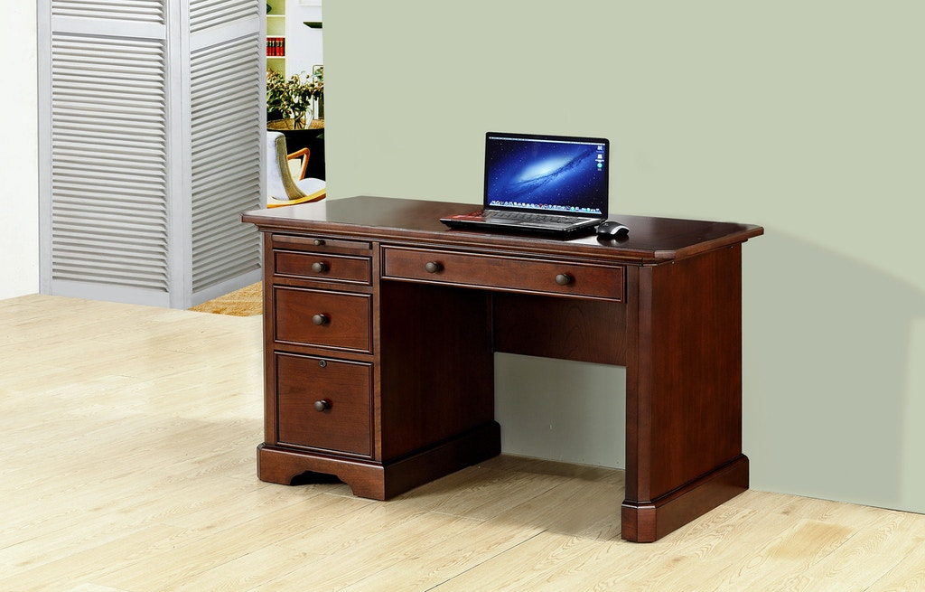 Winners Only Home Office 47 Inches Writing Desk GC247
