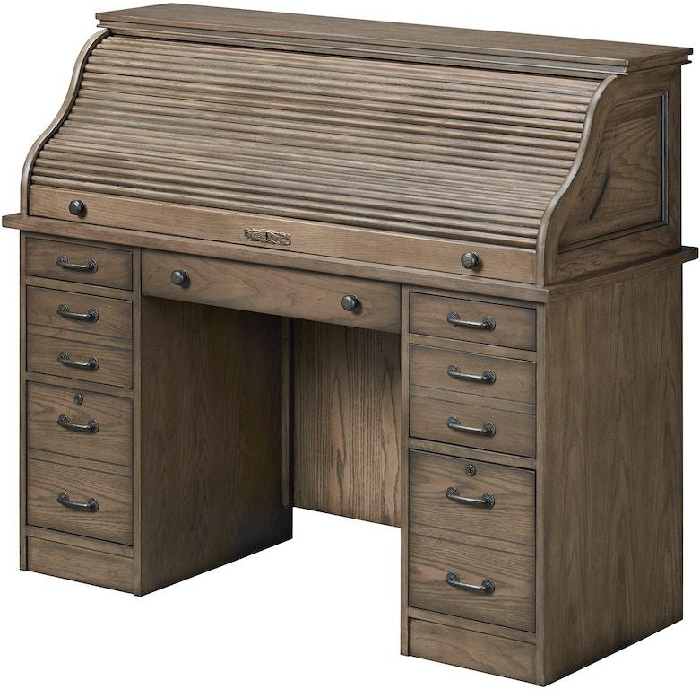 Winners Only Home Office Rolltop Desk Ge154r Sawmill Inc E Stroudsburg Pa