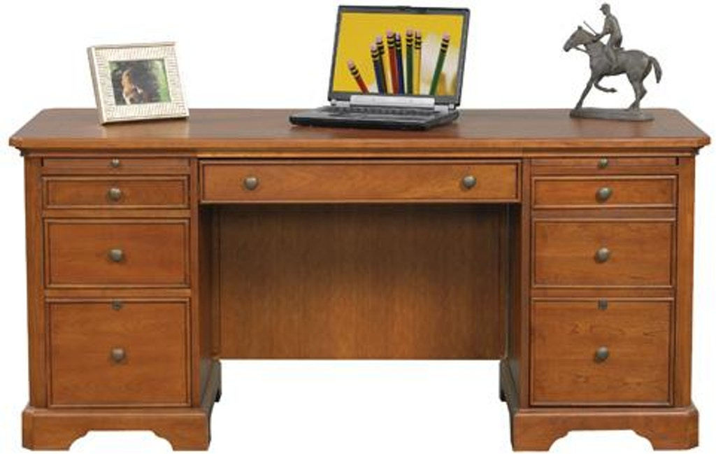 Winners Only Topaz 66 Inch Flat Top Desk Is Available In The Sacramento Ca Area From Naturwood