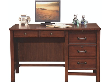 GW148F 48 Inches Flattop Desk