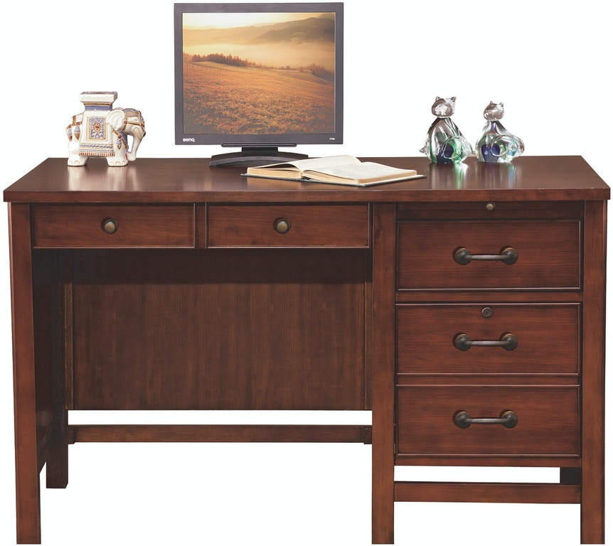 Outdoor Patio Furniture East Brunswick Nj: Winners Only Home Office 48 Inches Flattop Desk GW148F