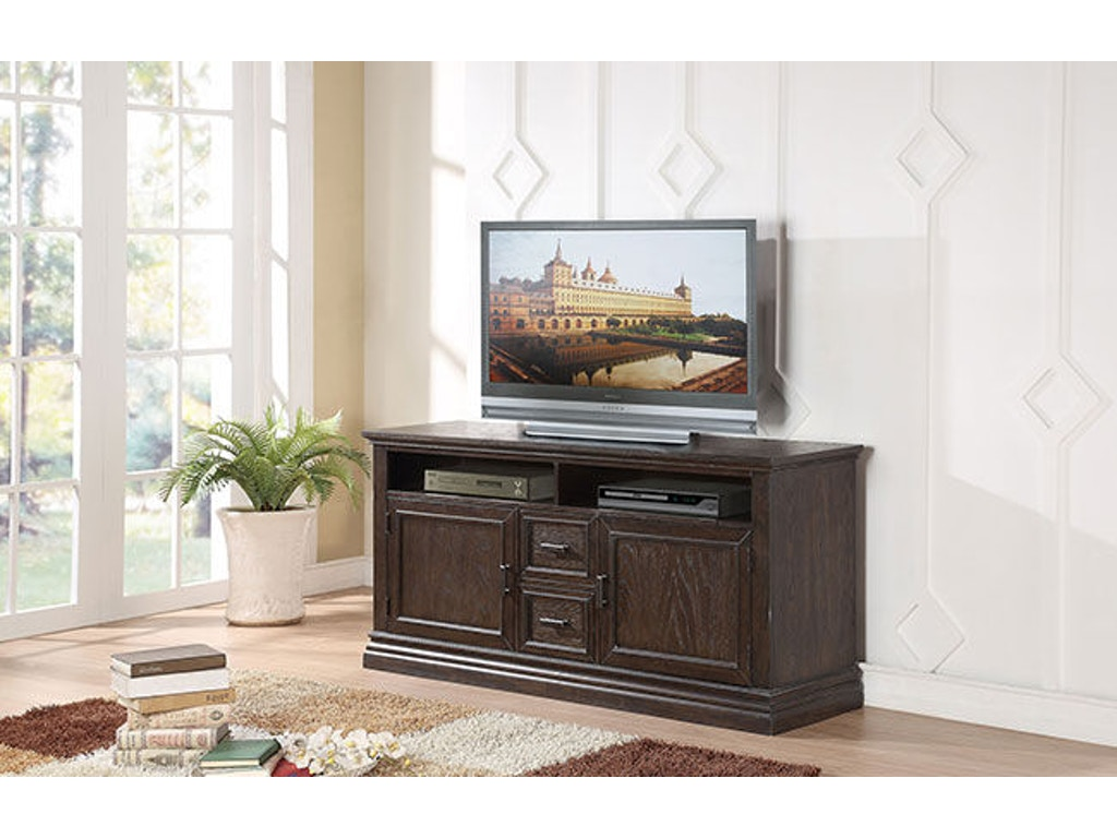 Winners only home entertainment 64 inches media base for Home decor jacksonville fl