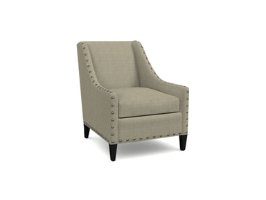 Hickory Chair Halden Chair 1002-24