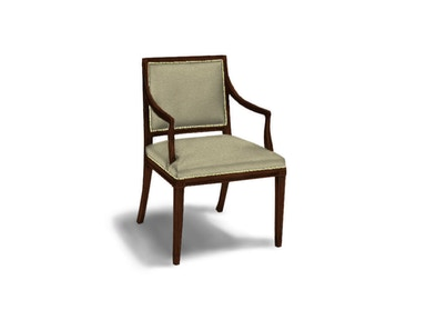 Hickory Chair Occasional Chair 1105-11