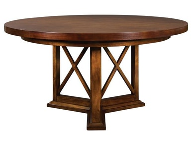 1341 10 Dining Table Top