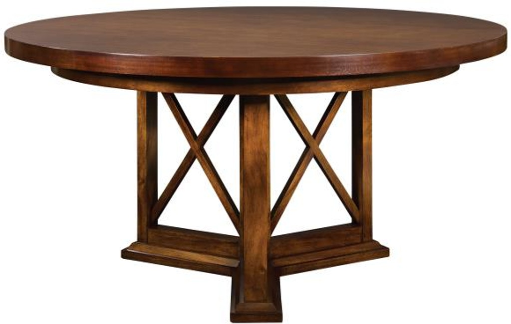 Astounding Hickory Chair Dining Room Dining Table Top 1341 10 Hickory Download Free Architecture Designs Scobabritishbridgeorg