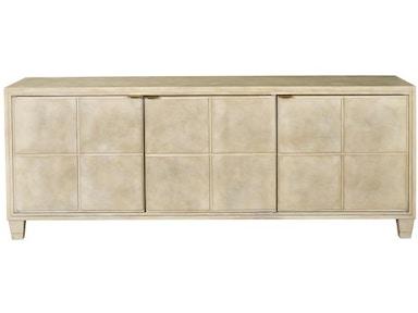 Credenza La Maison : Living room cabinets forseys furniture galleries salt lake city ut