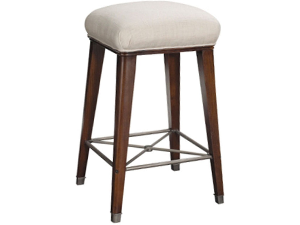 Superb Hickory Chair Dining Room Laurent Counter Stool 1650 03 Forskolin Free Trial Chair Design Images Forskolin Free Trialorg