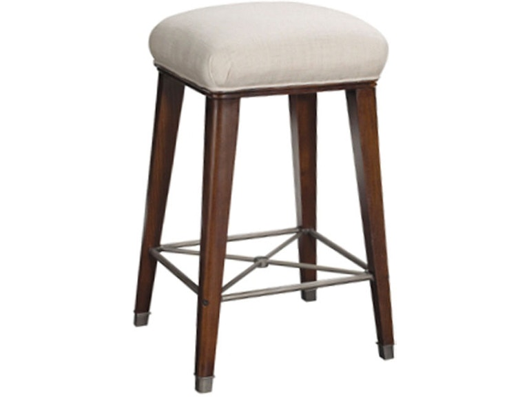 Phenomenal Hickory Chair 1550 04 Dining Room Windsor Bar Stool Alphanode Cool Chair Designs And Ideas Alphanodeonline
