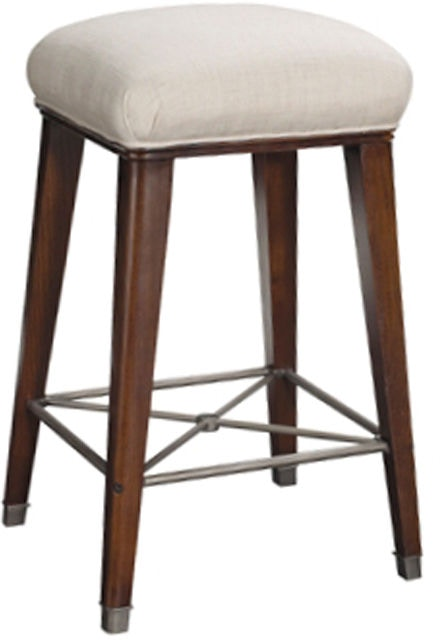 Hickory Chair Dining Room Windsor Bar Stool 1550 04 Toms