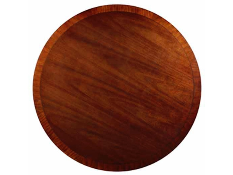 Baltimore Dining Table Top 42 Inch Round Hkc245142