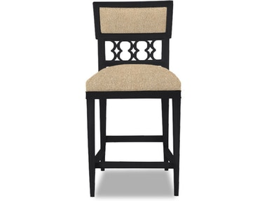 Remarkable Hickory Chair Stools Goods Home Furnishings Gmtry Best Dining Table And Chair Ideas Images Gmtryco