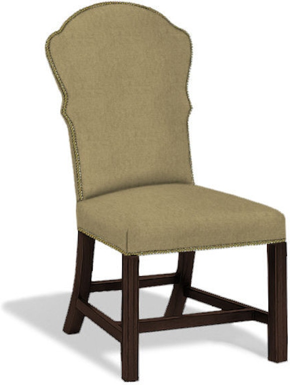 Sensational Hickory Chair Dining Room Marlboro Side Chair 6172 11 Toms Pabps2019 Chair Design Images Pabps2019Com