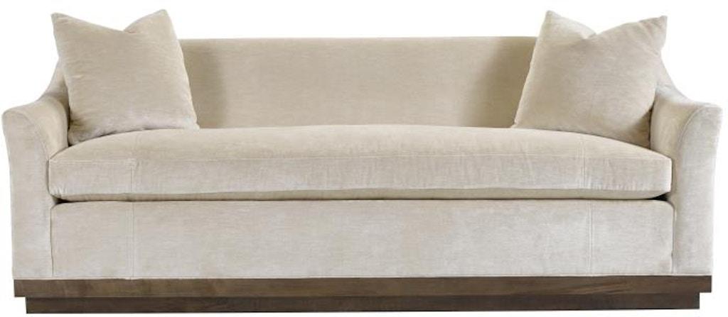 Fantastic Hickory Chair 8520 86 Living Room Heath Sofa Spiritservingveterans Wood Chair Design Ideas Spiritservingveteransorg